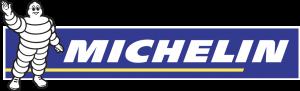 Michelin vect RGB