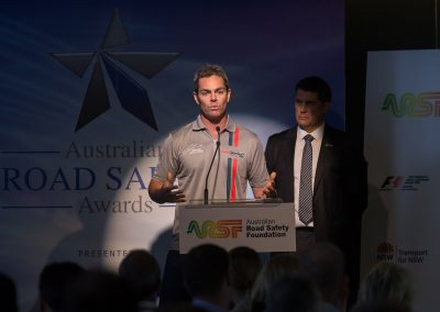Aust Road Safety Awards-100