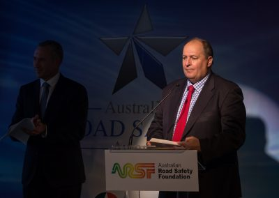 Aust Road Safety Awards-102