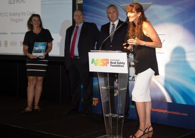 Aust Road Safety Awards-103