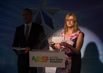 Aust Road Safety Awards-104