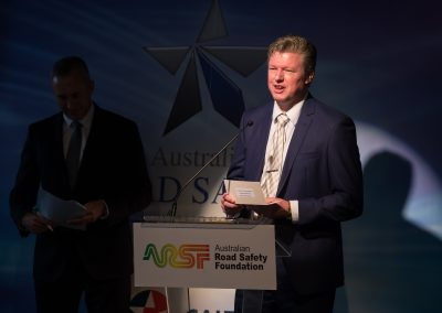 Aust Road Safety Awards-110