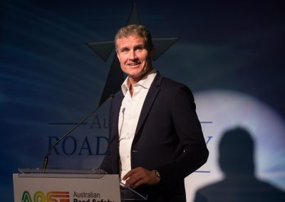 Aust Road Safety Awards-122