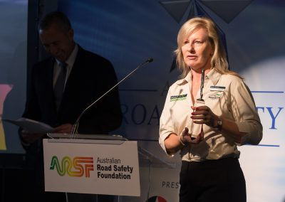 Aust Road Safety Awards-139