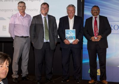 Aust Road Safety Awards-141
