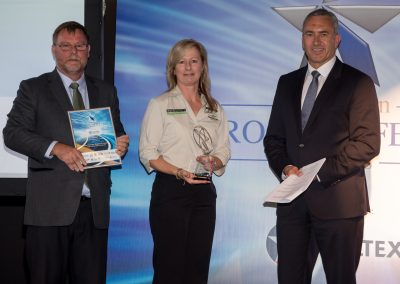 Aust Road Safety Awards-146