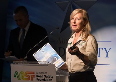 Aust Road Safety Awards-147