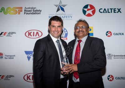 Aust Road Safety Awards-155