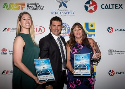 Aust Road Safety Awards-157