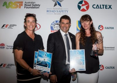 Aust Road Safety Awards-158