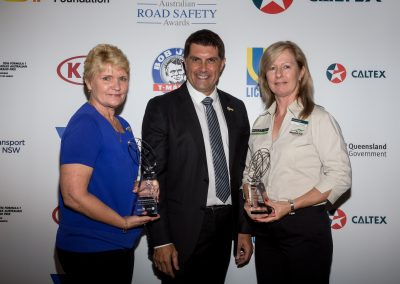 Aust Road Safety Awards-160