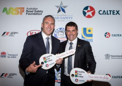 Aust Road Safety Awards-162