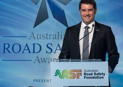 Aust Road Safety Awards-5