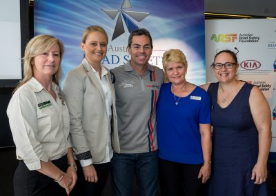 Aust Road Safety Awards-70