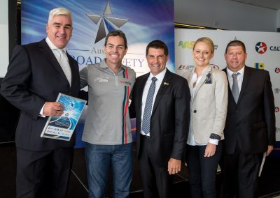 Aust Road Safety Awards-73
