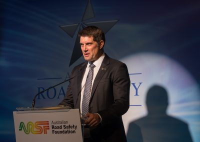 Aust Road Safety Awards-74