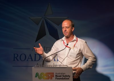 Aust Road Safety Awards-89