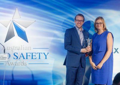 Schools-Award-Edited