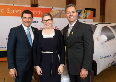ARSF_PledgeSigning_ParliamentHouse_20190801_4676-ps_LowRes_2048px