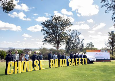 Choose Road Safety 2